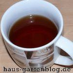 Löwenzahnkaffee2
