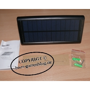 Solarleuchte2