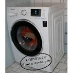 Waschmaschine von Samsung