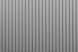Gerätehäuser aus Metall für genügend Stauraum und Schutz