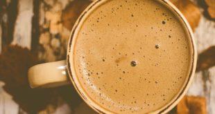 Löwenzahn-Kaffee herstellen